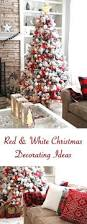 the 25 best 2017 christmas trends ideas on pinterest christmas