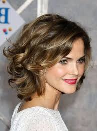 45 year old mother of the bride hairstyles mother of the bride hairstyles 2013 25 best wedding hairstyles
