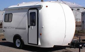 light weight travel trailers ultralight travel trailers checkout 5 we know you ll love