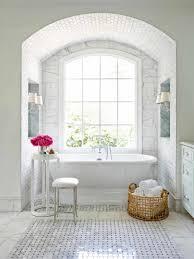 contemporary bathroom design designs 2017 design magnificent contemporary small bathrooms