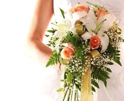 wedding flowers prices average price of wedding bouquet average prices for wedding