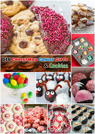 christmas candy gifts 44 inexpensive christmas gifts diy gift ideas and inspiration