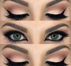 makeup professional the 25 best professional makeup ideas on professional