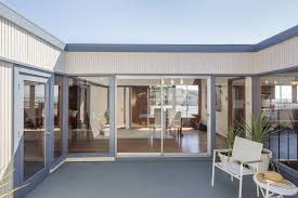 residential sliding glass doors residential glass doors sliding glass doors hyderabad