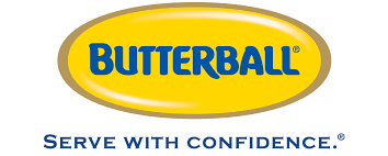 product news butterball foodservice 2017 01 31 hotel f b