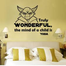 Decoration Kids Wall Decals Home by Popular Kids Design Furniture Buy Cheap Kids Design Furniture Lots