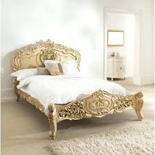french furniture bedroom sets black french provincial bedroom furniture homesbycarranza com
