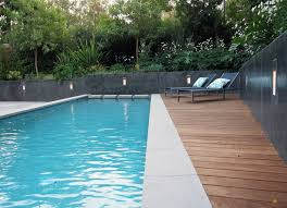 new york pool deck ideas farmhouse with garden wall iron outdoor