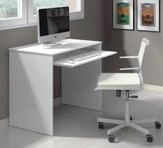 ebay small computer desk good computer desk for sale ebay 2 milan small white gloss desk
