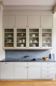 kitchen wall cabinets how high remodeling 101 what to about installing kitchen