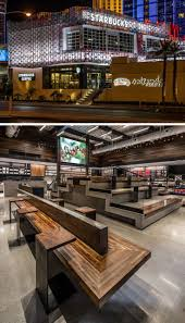 186 best restaurants images on pinterest restaurant design