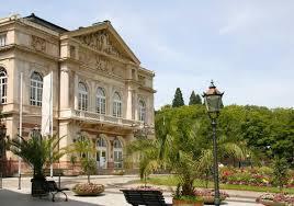 Theater Baden Baden Hotelblog Für Den Sophienpark Geschichten Für Unsere Gäste