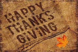 happy thanksgiving background royalty free stock photography