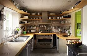 Kitchen Designs Tiny House Kitchen by Home Design 89 Enchanting Tiny House Kitchen Ideass