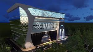 355 square feet 355 square feet commercial shop for sale in dha phase 2 rawalpindi