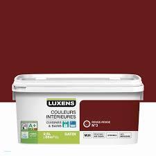 peinture cuisine et bain peinture acrylique lessivable pour cuisine peinture cuisine et