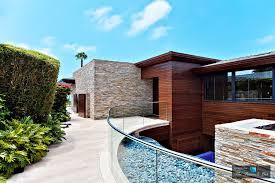 southern california beach house on architizer idolza