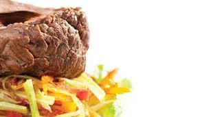 proc馘ure haccp cuisine 14 images proc馘ure haccp cuisine 100