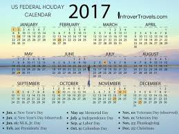 Friday After Thanksgiving Federal How To Maximize Your Vacation Time Using Federal Holidays