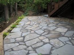 fantastic outdoor patio tiles over concrete ideas house front