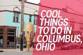 Ohio traveler checks images Columbus ohio hipster city guide travel tips jpg