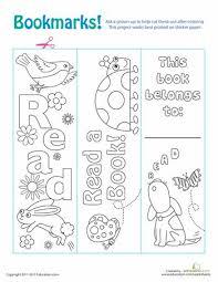 40 best worksheets printables images on pinterest kindergarten