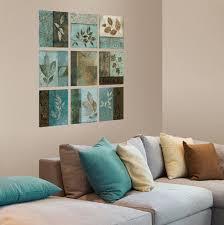 Wall Art For Living Room Fionaandersenphotographycom - Living room wall decor ideas
