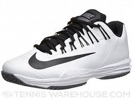 tennis warehouse black friday 50 best wish list images on pinterest nike tennis and tennessee