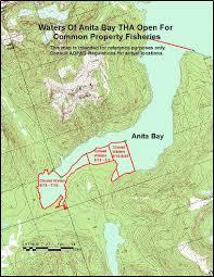 Girdwood Alaska Map by 2017 Tha Information Ssraa Southern Southeast Regional