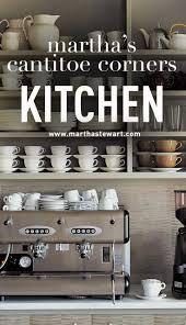 Martha Stewart Kitchen Cabinets Prices 230 Best Home Tours Images On Pinterest Martha Stewart Tours