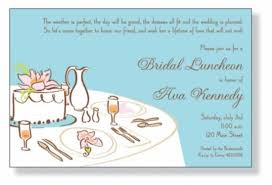 wording for lunch invitation wedding invitation wording lunch reception yaseen for