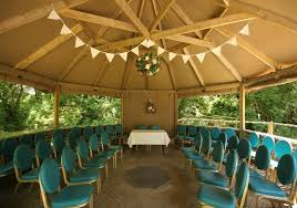 plymouth wedding venues vintage wedding venues in cornwall dotty vintage