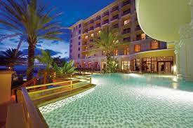 Clearwater Beach Hotels 2 Bedroom Suites Sandpearl Resort Clearwater Beach Fl Booking Com