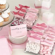 top baby shower the top baby shower ideas omega center org ideas for baby