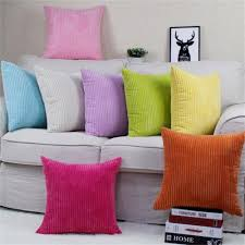 Living Room Pillows by Living Room Throw Pillows For Couch With Classic Accent Accent