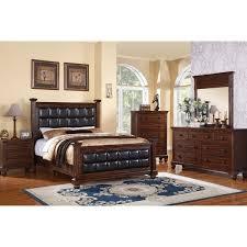 Honey Oak Bedroom Set Cabin Bedroom Furniture Sets