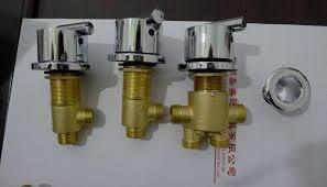 shower mixer valve shower mixer valve shower faucet brass bathroom shower likable repair leaking shower mixing valve notable shower mixer valve hard to turn stylish shower