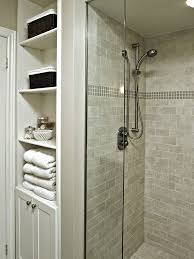 Pedestal Sink Bathroom Design Ideas Tiny Half Bathroom Ideas Unique Shower White Standing Bathtub