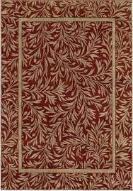 Contemporary Rugs Sale Decorating Room With Contemporary Rugs We Bring Ideas