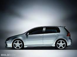 volkswagen hatchback 2005 volkswagen golf 2005