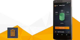 battery app for android avast battery saver android phone app reviewed director