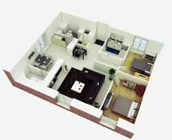 100 home design 3d ideas bedroom house plans home design