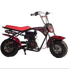 baja doodle bug mini bike 97cc 4 stroke engine manual cheap 5hp mini bike find 5hp mini bike deals on line at alibaba
