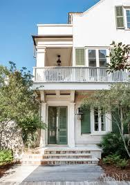 25 best charleston style ideas on pinterest charleston homes