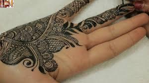 hand tatoo image easy simple mehndi designs for hands haathphool mehendi tattoo