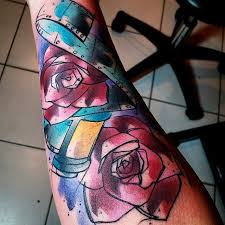 190 most popular tattoos designs for men best tattoo ideas for