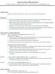Resume Examples Sales Associate by Resume Examples For Sales Associate Retail Home Depot Sales