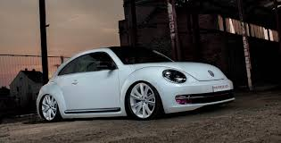 original volkswagen beetle 2014 volkswagen beetle tdi by mr car design review gallery top
