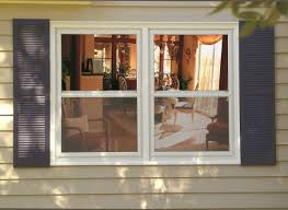 How To Hang Curtains On A Round Top Window How To Choose Replacement Windows Consumer Reports Magazine