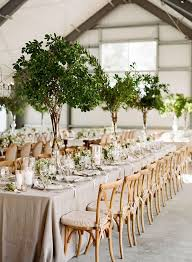 How To Make Centerpieces For Wedding Reception by Top 25 Best Tree Branch Centerpieces Ideas On Pinterest Lighted